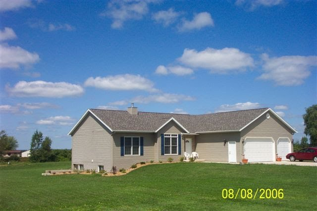 family wi county homes Adult price